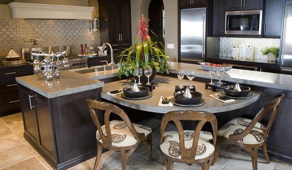 South Scottsdale Arizona Homes up to 600