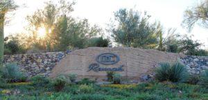 DC Ranch Homes