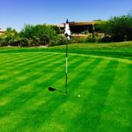 North Scottsdale Golf