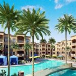 toscana at Desert Ridge