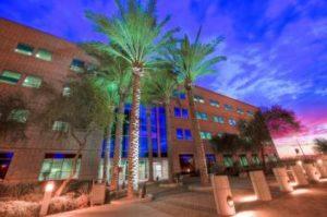 Intel to Invest 7 Billion Dollars in Chandler Arizona