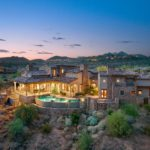 Silverleaf Real Estate