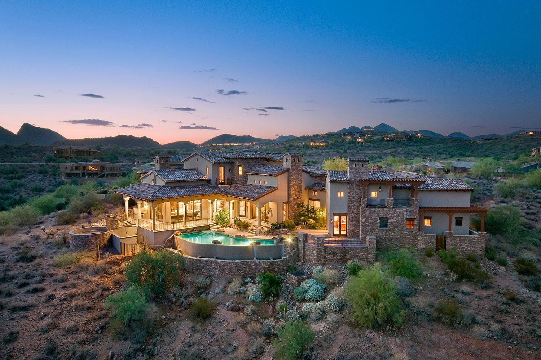 Silverleaf Real Estate