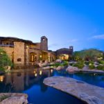 Gainey Ranch Homes Real Estate