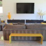 Goodyear Arizona Homes for Sale