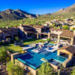 Silverleaf Luxury Homes Parks