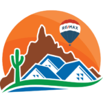 Brian Ford RE/MAX Fine Properties