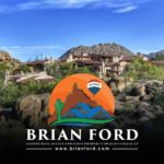 Brian Ford RE/MAX Troon