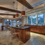 Silverleaf Homes