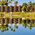 McCormick Ranch Homes for Sale Scottsdale AZ