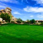 Scottsdale Real Estate Homes
