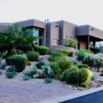 Troon North Golf Homes Scottsdale Arizona