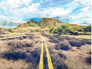 Pinnacle Peak Area Real Estate Scottsdale AZ