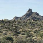 Blackstone Homes For Sale Peoria AZ