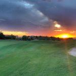 Troon Village Scottsdale AZ