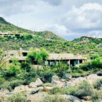 Carefree Homes for Sale AZ