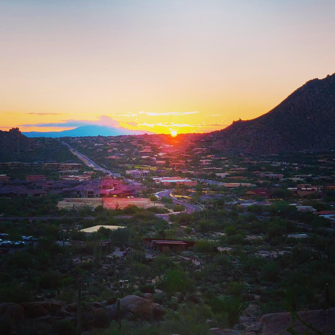 North Scottsdale Rentals from $1500 to $2000