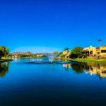 North Scottsdale Arizona Homes up to 500K