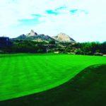 Troon North Golf Club Homes