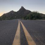Desert Highlands Golf Homes Current Listings Scottsdale AZ