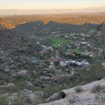 Estancia Real Estate Listings in North Scottsdale AZ