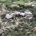 Estancia Luxury Homes Scottsdale AZ