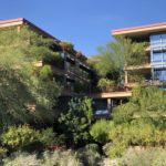 Optima Camelview Condos Old Town Scottsdale AZ