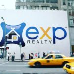 Join eXp Realty The Fastest Growing Real Estate Company in the USA - Become an Agent/Team Owner