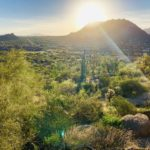 Troon North Homes for Sale Golf Homes Scottsdale