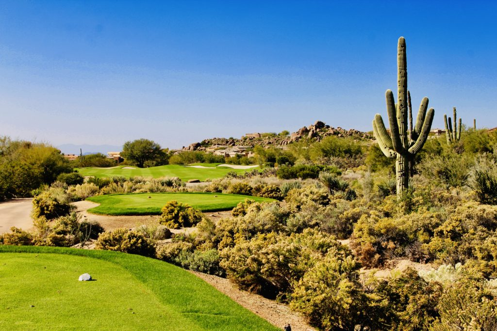 Scottsdale Homes from 900K to 1.3M - Active Listings Updated Up to the Minute