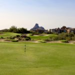 NEW Hotlist - Scottsdale Real Estate Listings that just hit the market!