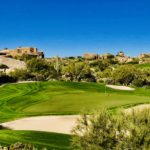 North Scottsdale Golf Homes from 1M to 2M - Scottsdale AZ