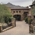 Silverleaf Luxury Homes for Sale